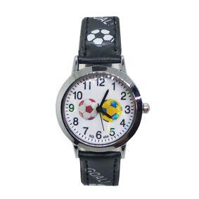 2020 Cartoon Baseball Tennis Football Children Watches Sports Quartz Kids Watch for Boys Girls Child Gift Clock Relogio Feminino