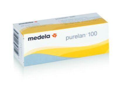 Medela PureLan 100, 37g   Brystpumper og utstyr