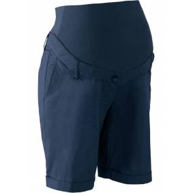 bonprix Mamma-shorts 34