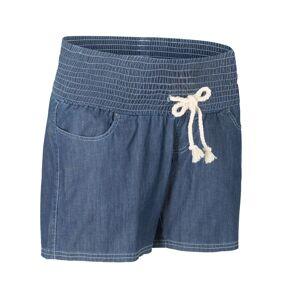 bonprix Jeans-mammashorts 34,36,38,40,42,44,46,48,50,52