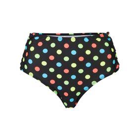 bonprix High Waist bikinibukse 34,36