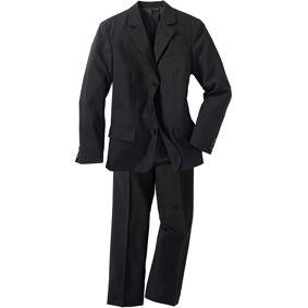 bonprix Dress (2 deler), gutt 164,158,152,146,140,134