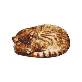 bonprix Gulvmatte katt 1 (34/60),3 (64/112)