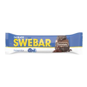 Dalblads Swebar, 55 g