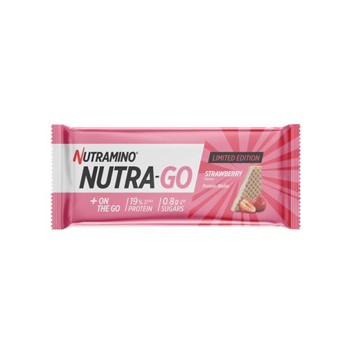 Nutramino Fitness Nutrition Nutr...