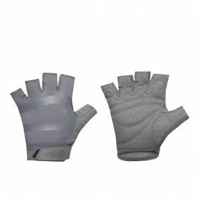 Casall Sports Prod Exercise Glove, Wmns, Grey Small