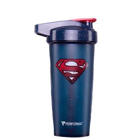 Performa Perfect Shaker, Superman, 800 ml OS