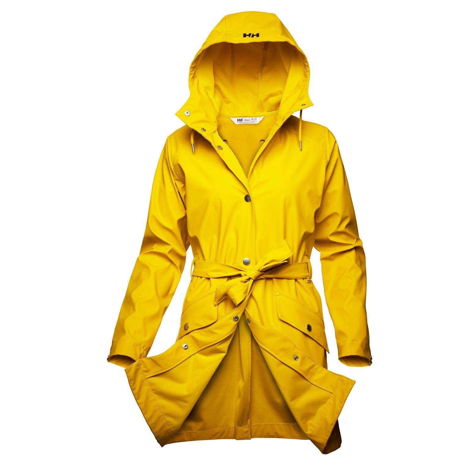 32490a14 regnkåpe Skogstad gul på nettet - Hos oss finner du regnkåpe ...