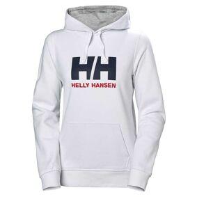 Helly Hansen Dame Hvit XL