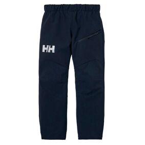 Helly Hansen Barn marinen 86/1