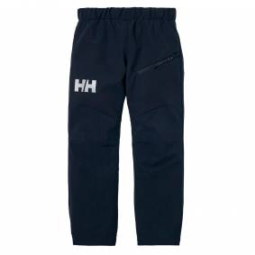 Helly Hansen Barn marinen 98/3