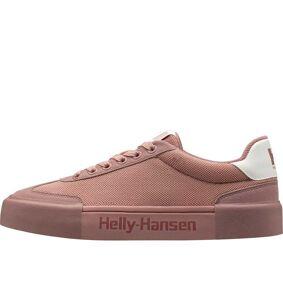 Helly Hansen Dame Sko 7