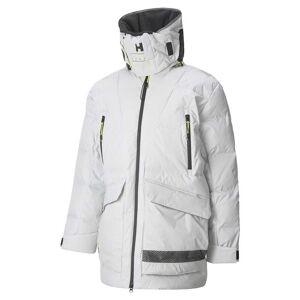 Helly Hansen Herre Puma X Tech Winter Jakke XL