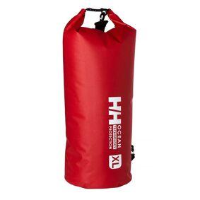 Helly Hansen rød STD