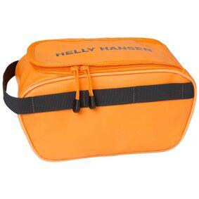 Helly Hansen oransje STD
