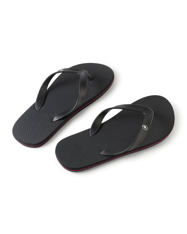 Assos Flip Flop