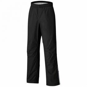 Shimano Explorer Regnbukse til sykling