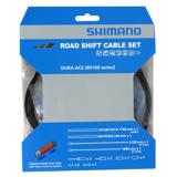 Shimano RS900 Girwiresett