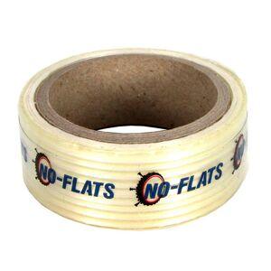Joe's No-Flats Nylon Rim Strip, 15mm