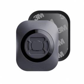 SP Connect Universal Interface