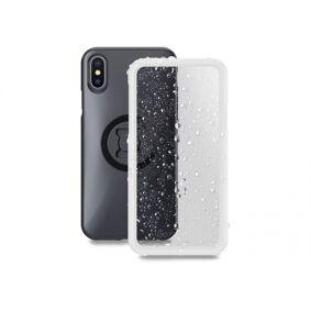 SP Connect Smarttelefon regnponcho til iPhone
