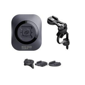 SP Connect Smarttelefon BUNDLE II Universal holder