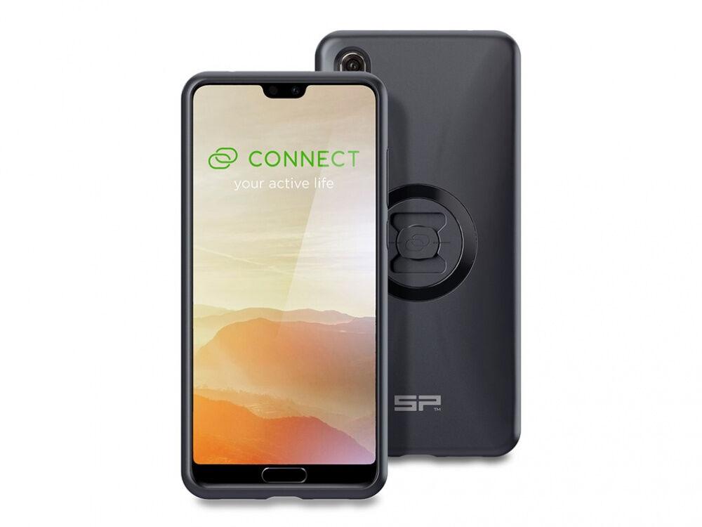 SP Connect Smarttelefon Deksel til Huawei