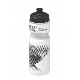Lezyne Flow Thermal 550ml Flaske, Flere Farger