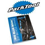 Park Tool Big Blue Book 4