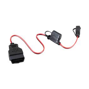 NOCO Adapter Noco X-Connect/OBD II