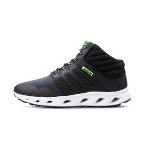 JOBE Sko JOBE Discover Sneaker High