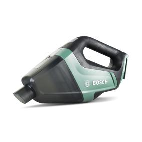 Bosch Støvsuger Bosch UniversalVac 18 Li