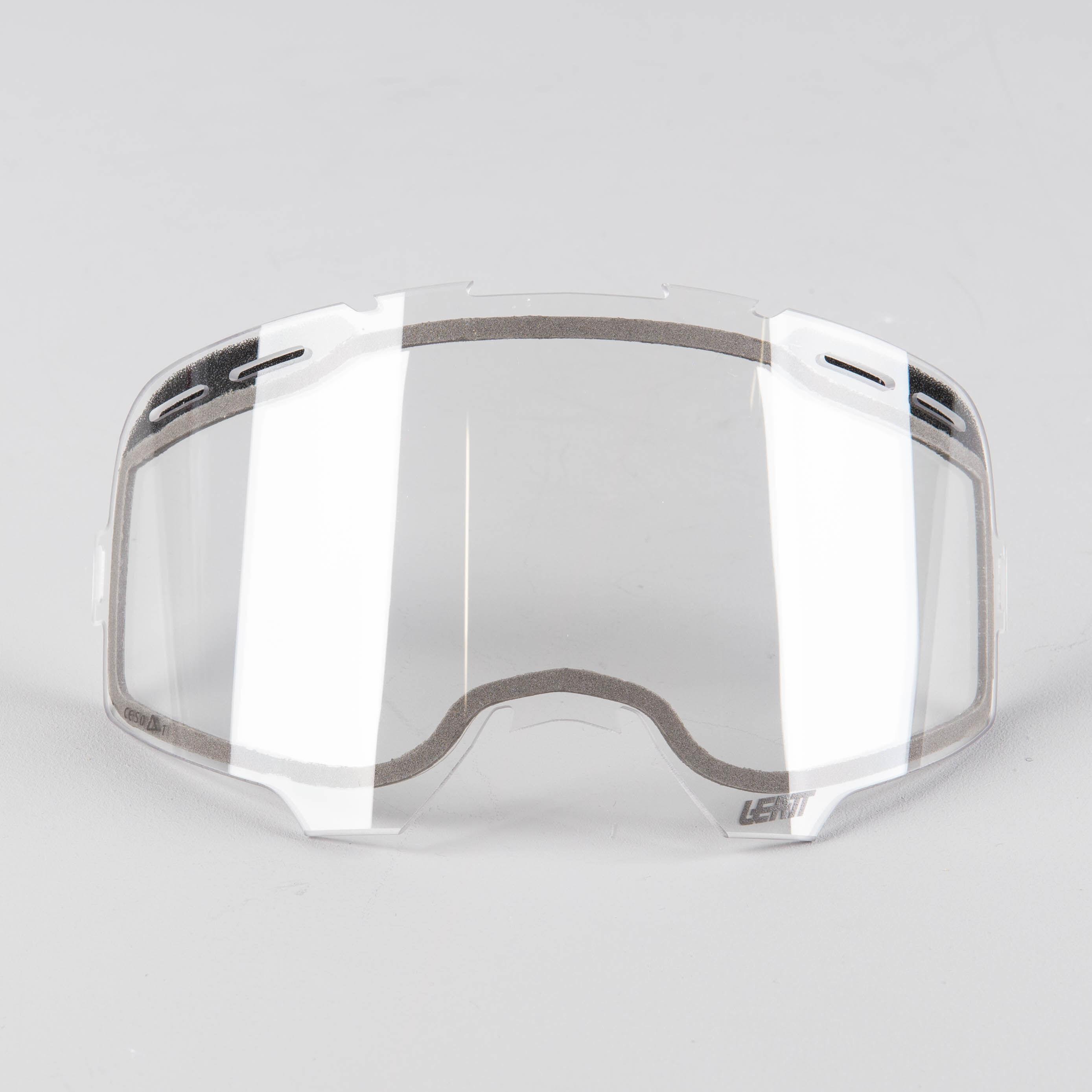 Leatt Glass Leatt SNX