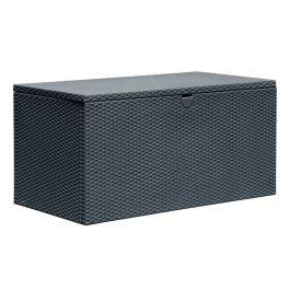 GOP Oppbevaringskasse DeckBox 500 gop