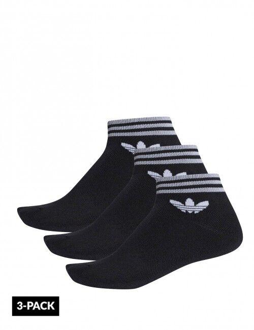 94aa069f3 Leter du etter adidas-Originals-Genser-Str-Pleats?   Sammenlign ...