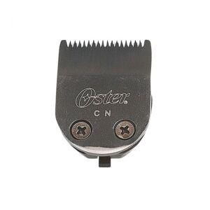 Oster Kniv Oster Artisan CT Narrow Blade0,2mm