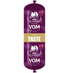 Vom og Hundemat VOM Taste storfe (500 g)