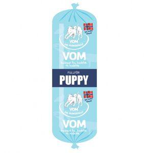 Vom og Hundemat VOM Puppy (500 g)