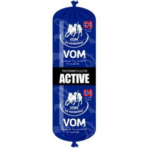 Vom og Hundemat VOM Active Protein (500 g)