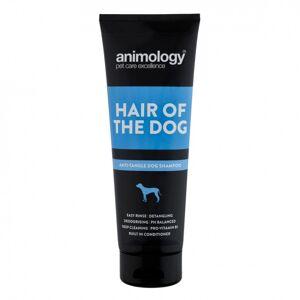 Animology Hair Of The Dog Sjampo (250 ml)