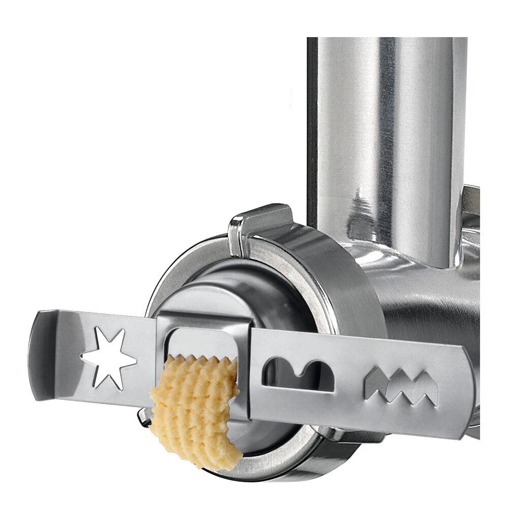 Bosch Tilbehørspakke Baking Sensation