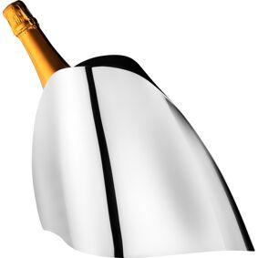 Jensen Champagnekjøler