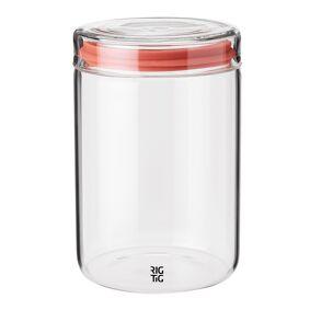 Rig-Tig Store-It Oppbevaringsboks 1 L