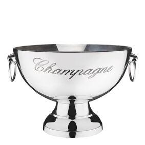 Dorre Christel Champagnekjøler