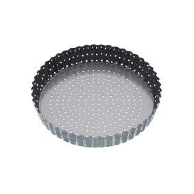 MasterClass Crusty Bake Paiform 20 cm Carbon