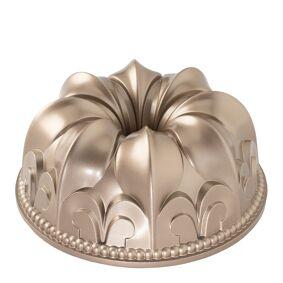 Nordic Ware Bakeform Fleur De Lis