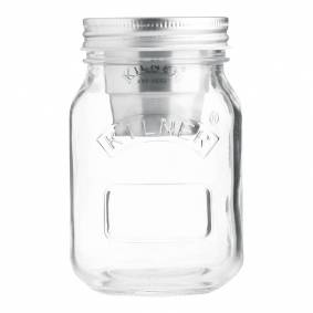 Kilner Boks 0,5 L take away