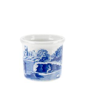Spode Blue Italian Eggeglass 4,5 cm
