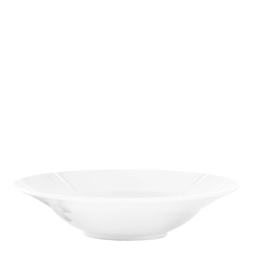 Rosendahl Grand Cru Porselen Pastatallerken 25 cm