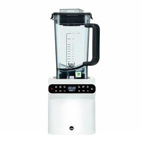 Wilfa Powerfuel Digital BlenderBPFD-1680MW  Matt Vit